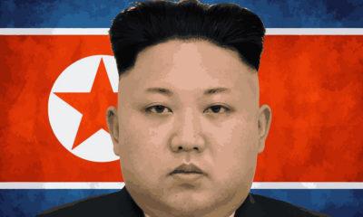 Corea del Norte ha abandonado las redes sociales occidentales