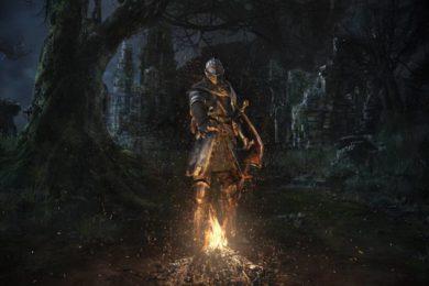 Dark Souls Remastered disponible para reserva en Europa, opciones gráficas en PC