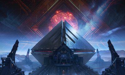 Warmind es la nueva expansión de Destiny 2, llegará el 8 de mayo 76