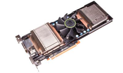 NVIDIA abandona el soporte de Fermi, no lanzará más drivers Game Ready 32