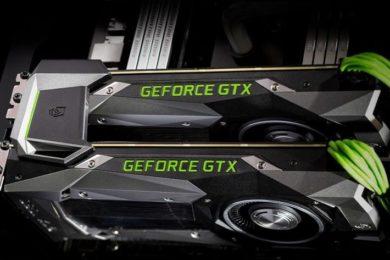 AMD podría apostar por las GPUs MCM, ¿qué supone esto?