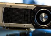 AMD anuncia el chipset B450: todo lo que debes saber 35