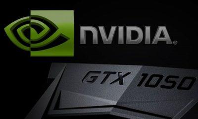 GTX 1050 con OC frente a GTX 1050 TI a frecuencias de stock en juegos 54