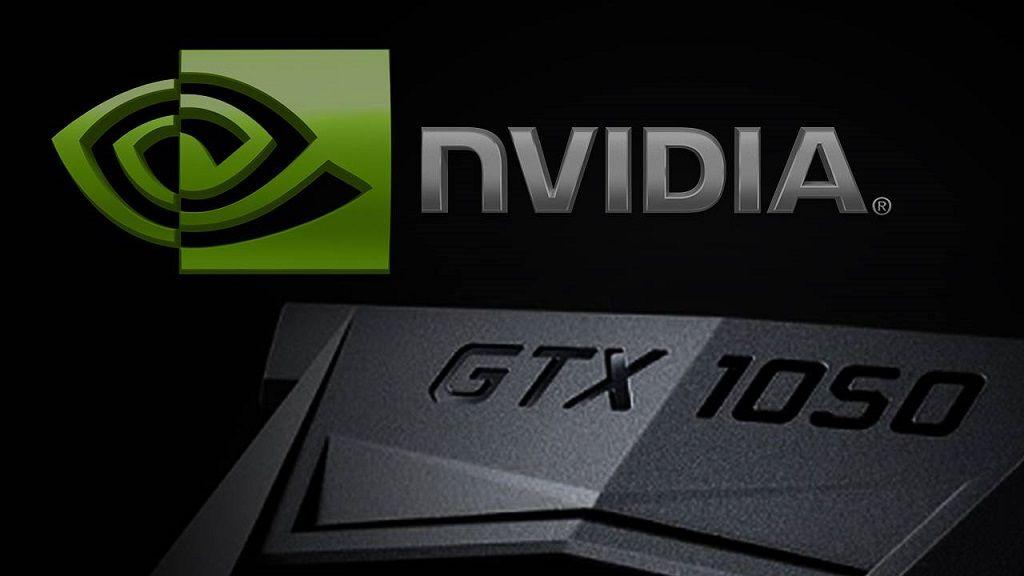 triatlón tarde despierta  GTX 1050 con OC frente a GTX 1050 TI a frecuencias de stock en juegos -  MuyComputer