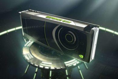 """GeForce GTX 680 en juegos: así rinde la que fue la """"reina"""" de NVIDIA en 2012"""