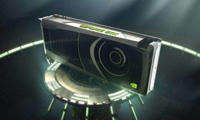 """GeForce GTX 680 en juegos: así rinde la que fue la """"reina"""" de NVIDIA en 2012 30"""