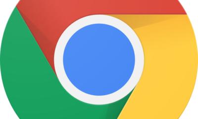 Más de 20 millones de usuarios de Chrome han instalado bloqueadores de publicidad maliciosos 95