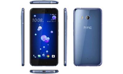 Reino Unido prohíbe un anuncio de HTC por ser muy exagerado 86