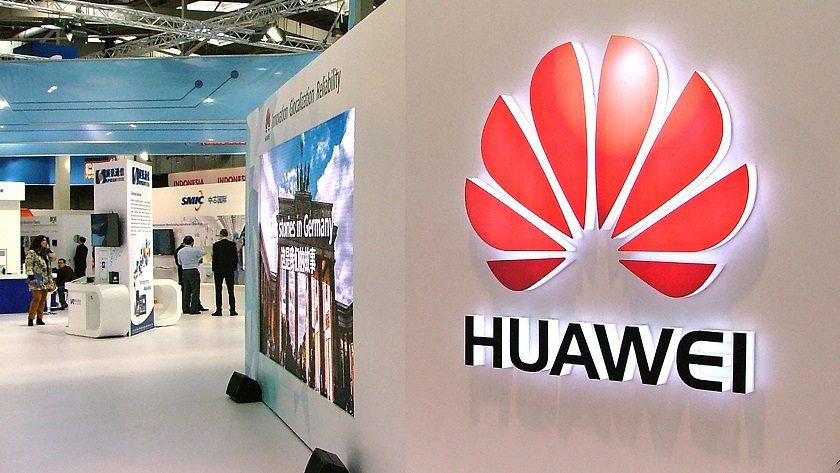 Huawei impulsaría su sistema operativo por las presiones de la Administración Trump