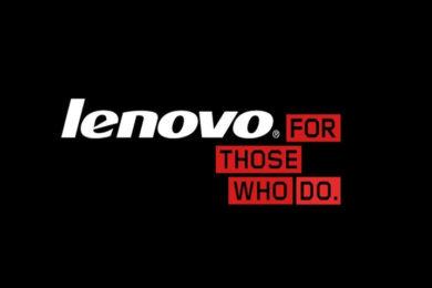 Lenovo IdeaPad 530S, con Ryzen Mobile y gráfica Vega