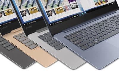 IdeaPad 530S