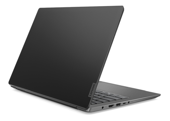 Lenovo añade un IdeaPad 530S a su línea de portátiles 30