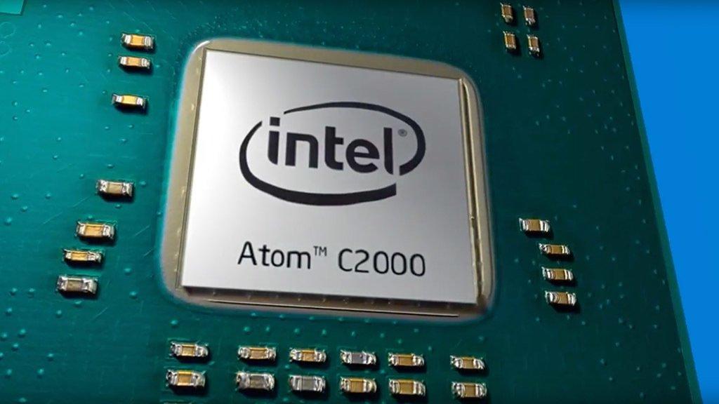 Tremont es la nueva arquitectura que utilizarán los Intel Atom en 10 nm 34
