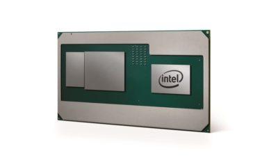 Intel Kaby Lake-G utiliza GPUs Vega, pero no soportan todas sus novedades 29