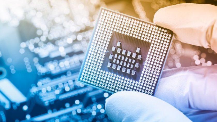 Los Intel Core i7 e i9 de 8ª generación para portátiles incluyen 6 núcleos y 12 hilos