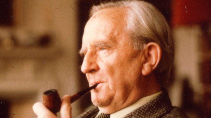La caída de Gondolin, el nuevo libro de Tolkien llegará este año
