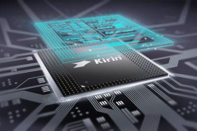 El SoC Kirin 980 arrolla a sus rivales en AnTuTu, un chip muy potente
