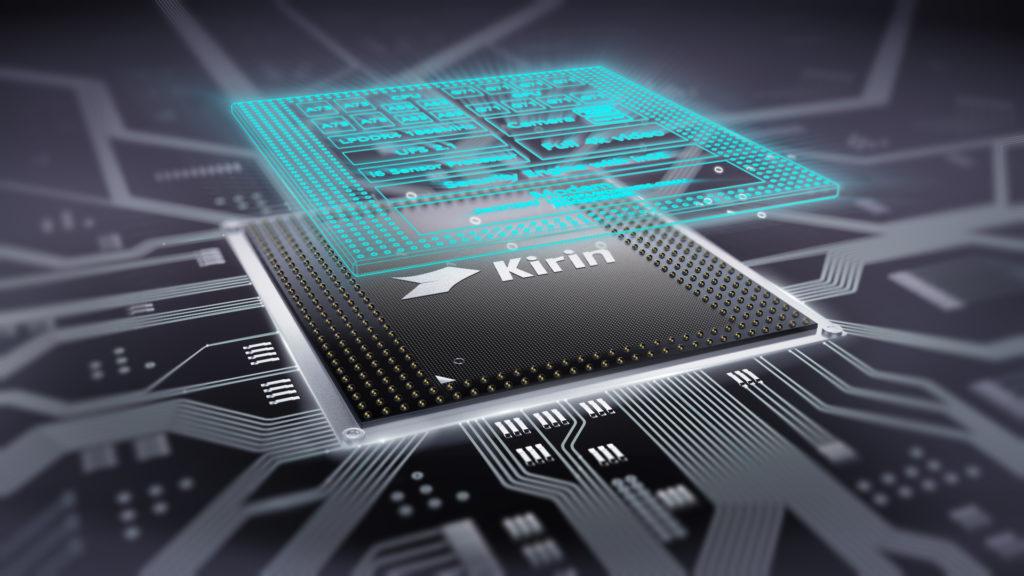 El SoC Kirin 980 arrolla a sus rivales en AnTuTu, un chip muy potente 32