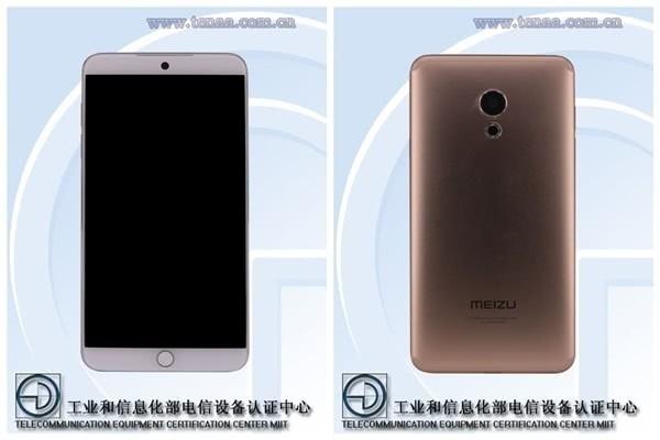 El Meizu 15 Lite costará menos de 200 euros, especificaciones 29