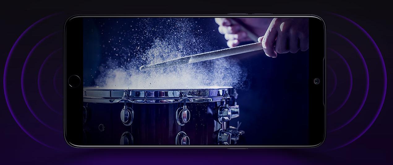 Meizu comercializa sus nuevos smartphones series 15 31