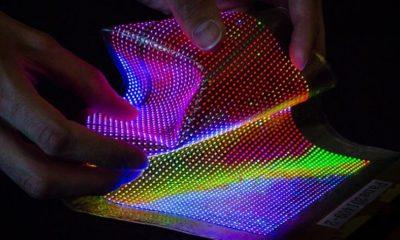Apple quiere utilizar Micro LED en todos sus productos 33