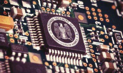 La NSA explica cómo combate las vulnerabilidades zero-day 38