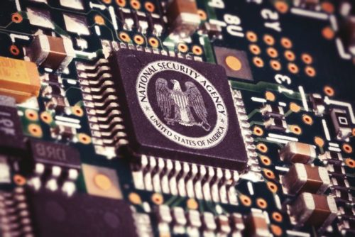 La NSA explica cómo combate las vulnerabilidades zero-day