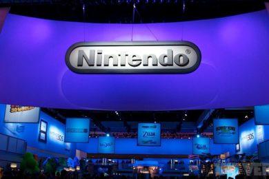 Nintendo revela sus planes para el E3 2018