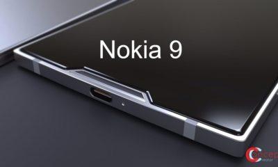 Filtradas las especificaciones del Nokia 9: Triple cámara 89