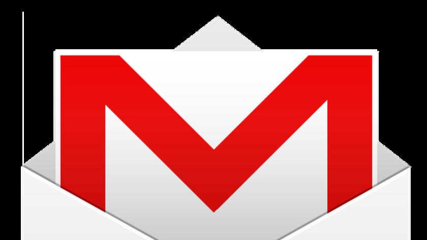 Google prueba correos confidenciales y autodestruibles para el nuevo Gmail