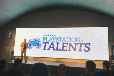 PlayStation Talents apuesta por las indies españolas