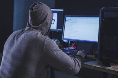 Valve estrena nueva configuración de privacidad para usuarios de Steam