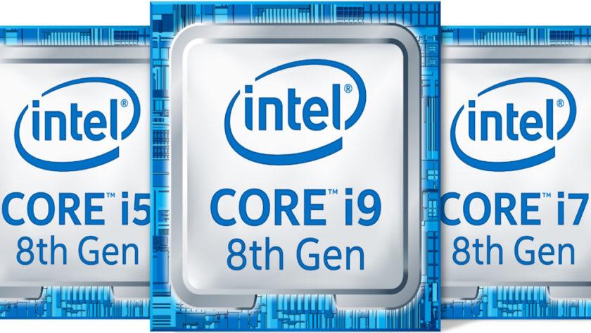 Procesadores Intel: Guía para no perderse en un catálogo apabullante