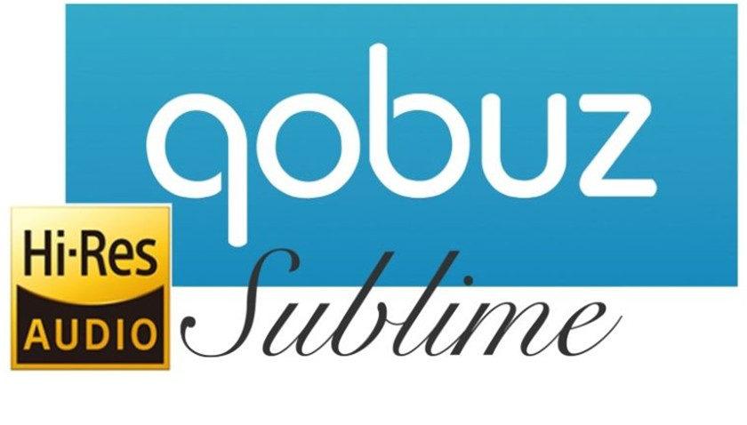 Qobuz, otra alternativa de música en streaming para el mercado español
