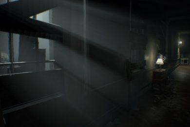 Resident Evil 7 ha vendido 5,1 millones de copias en todo el mundo