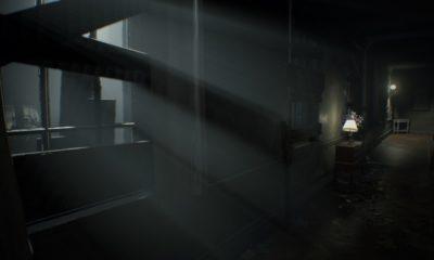 Resident Evil 7 ha vendido 5,1 millones de copias en todo el mundo 120