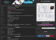 Ryzen 5 2600 a 4,05 GHz con memoria DDR4 a 3.466 MHz 31