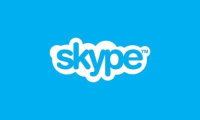 Skype incorpora su modo Creador de Contenidos para podcasters y streamers
