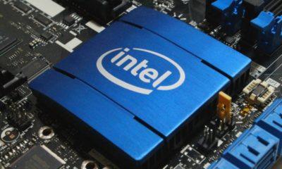 Intel confirma que Spectre no será mitigado en algunos procesadores 92