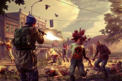 State of Decay 2 muestra su mejor cara en un nuevo vídeo con juego real