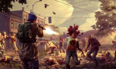 State of Decay 2 muestra su mejor cara en un nuevo vídeo con juego real 33