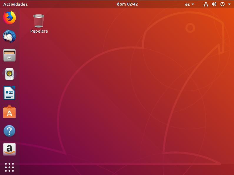 Guía Windows 10 y Ubuntu 18 ¡Aprovecha ambos en el mismo equipo! 44