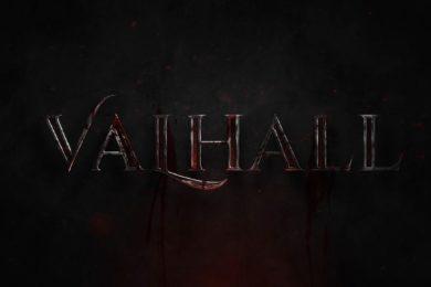 Valhall, un Battle Royale medieval vikingo en desarrollo