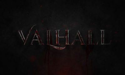 Valhall, un Battle Royale medieval vikingo en desarrollo 110