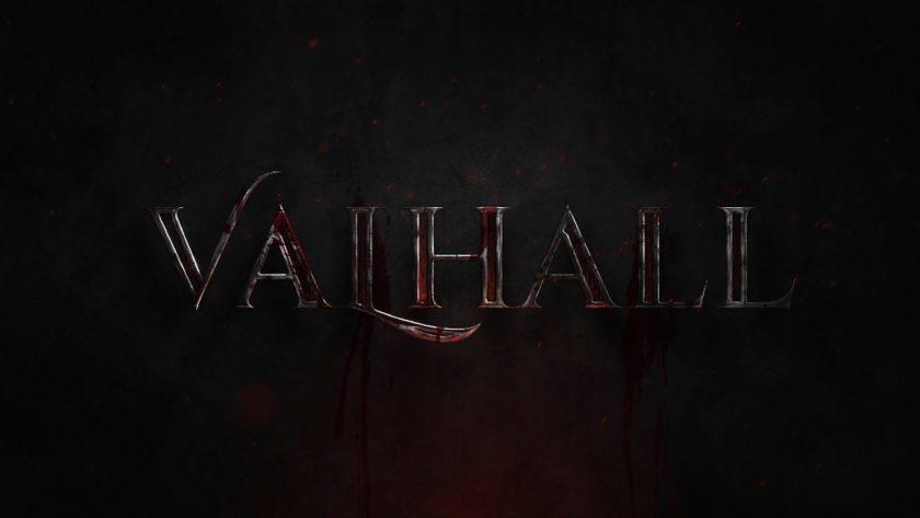 Valhall, un Battle Royale medieval vikingo en desarrollo 37