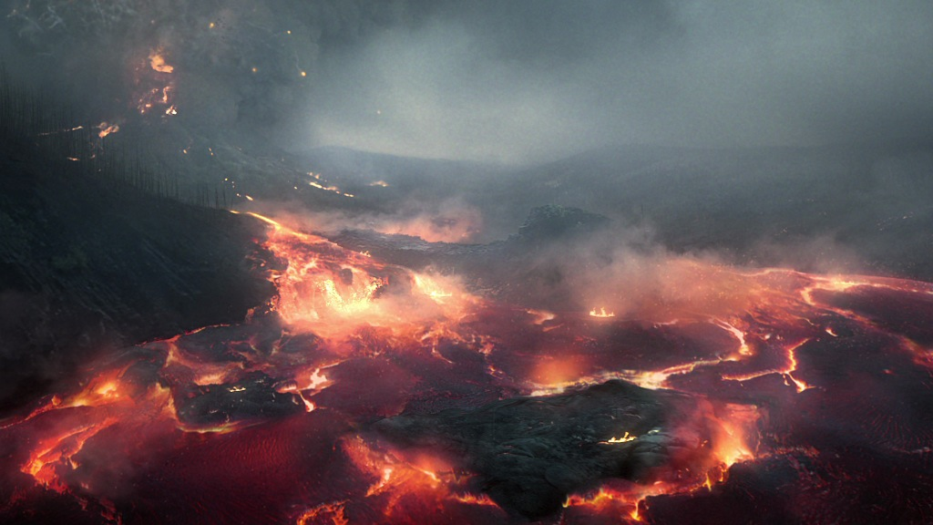 скачать vulkan 1