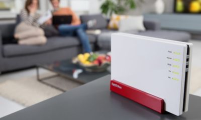 Cosas que pueden mejorar y empeorar tu conexión WiFi 143