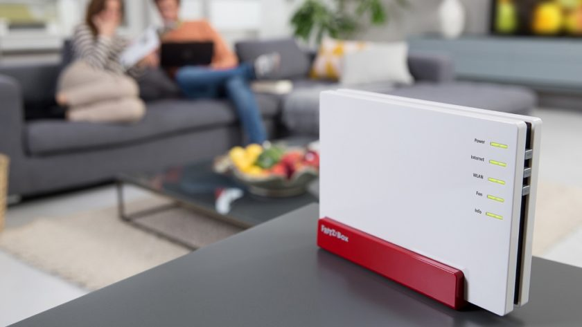 Cosas que pueden mejorar y empeorar tu conexión WiFi 36