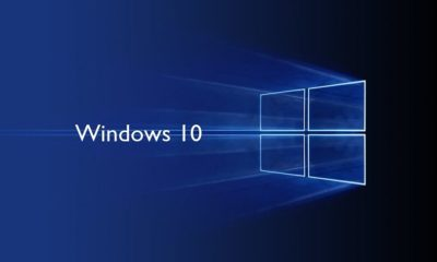 Windows 10 Lean