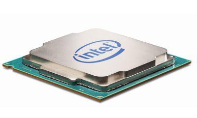 Intel Xeon Ice Lake utilizará memoria en óctuple canal 89